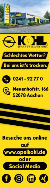 Opel Kohl