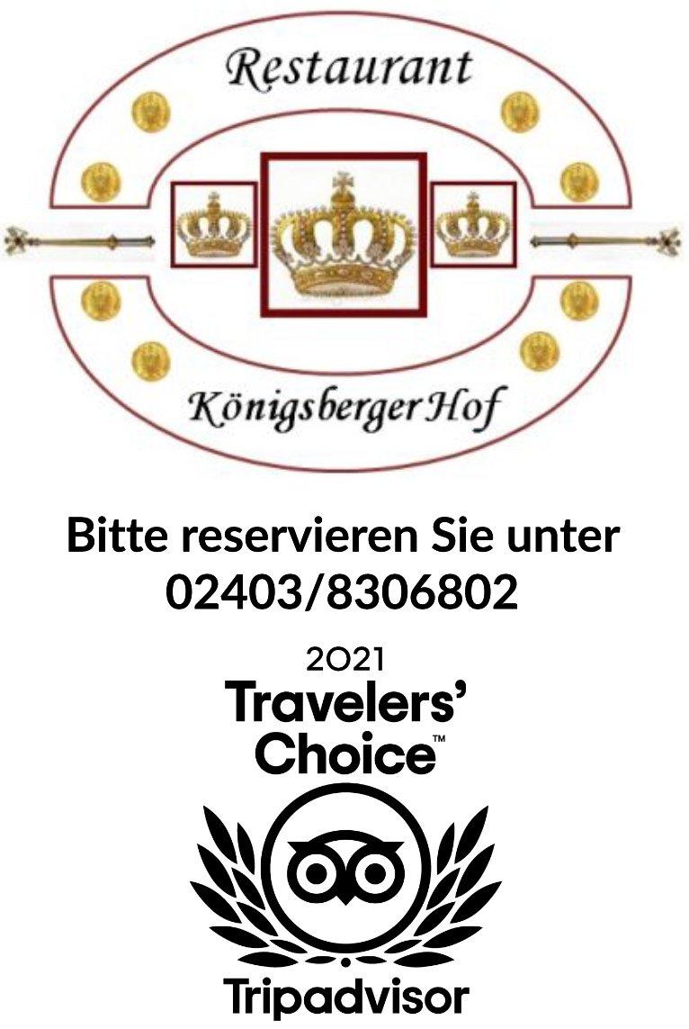 Königsberger Hof